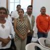 Inician las fiestas patronales en la delegación de Ixtapa