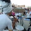 Puerto Vallarta prepara festival de Yoga Colectivo