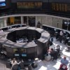 Bolsa Mexicana cierra con ganancia tras decisión de Banxico