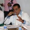 Aprueba pleno del ayuntamiento el Plan Municipal de Desarrollo 2015-2018