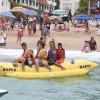 Ofrecen capacitación a prestadores de servicios turísticos