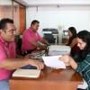Gobierno municipal impulsa el emprendurismo