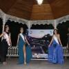 Belleza y moda desfilan en el Corazón de Puerto Vallarta