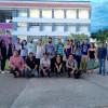 Programa de internacionalización Verano Global concluye en Univa Puerto Vallarta