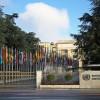 Acceso a Internet: un derecho para toda la población según la ONU