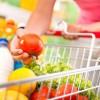 Emite SSJ tips para realizar compras saludables
