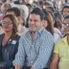 Arranca Jornada Nacional de Alimentación en Jalisco