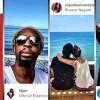 Eva Longoria, Lil Jon y más famosos visitaron Riviera Nayarit