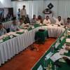Aprueban el Reglamento del Comité de Planeación Urbana