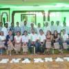 Celebran los XXI Juegos Nacionales de Semarnat en Riviera Nayarit