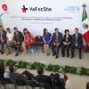 Jalisco se adhiere a HeforShe de ONU Mujeres