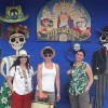 Periodistas de Rusia y Ucrania exploraron Riviera Nayarit