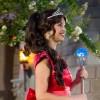 Walt Disney World Resort le da la bienvenida a una nueva Princesa