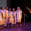 Se inaugura la Semana Cultural y Deportiva del Adulto Mayor en PV