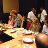 El proyecto por la sustentabilidad del río Ameca, tema primordial de actualidad de clubes rotarios