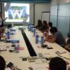 Riviera Nayarit y Puerto Vallarta capacitaron agencias de viajes en línea
