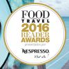 Vota por los hoteles de Riviera Nayarit en los premios de Food and Travel