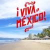 Riviera Nayarit lanzó las Promociones ¡Viva México!