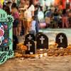 5° Festival del Día de Muertos de Sayulita