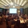 Riviera Nayarit y Puerto Vallarta enfatizan promoción en California