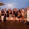 Destacados Bloggers de Norteamérica difundirán Riviera Nayarit