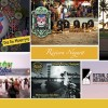 Noviembre trae grandes eventos a Riviera Nayarit
