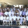 Inauguró Arturo Dávalos el XI Congreso de Jueces del Estado de Jalisco