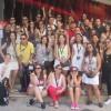 35 agentes de viajes colombianos exploraron Riviera Nayarit