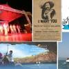 Eventos de excelencia para cerrar el año en Riviera Nayarit
