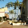 Remodelarán andadores en Rincón de Guayabitos