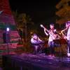 Todo listo para el Festival de Fin de Año en Puerto Vallarta
