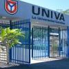 Aplican mantenimiento integral en las  instalaciones  de  la  Univa PV