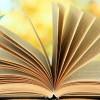 En enero llega la 2ª Feria de la Lectura 2017