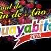 Todo listo en Guayabitos para espectáculo pirotécnico y musical
