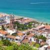 Un maratón de vuelos llega a Puerto Vallarta los dos últimos días del año