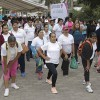 Sistema DIF trae la primera Caminata por la Salud del 2017