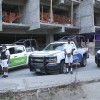 Inició la entrega de patrullas a los sectores de seguridad pública en Puerto Vallarta