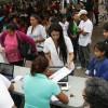 Organiza Sistema DIF la Feria Nutricional el próximo viernes