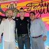 "4° Festival Sayulita ""se voló la barda"""