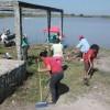 La Isla de Mexcaltitán engrosa sus filas para a RLP