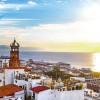 Puerto Vallarta premia los mejores trabajos periodísticos sobre el puerto más mexicano