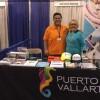 Puerto Vallarta formó parte del Utah Travel Expo