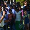 Arranca CapacitaTec, programa social del Tec Vallarta