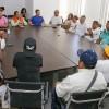 Ordenará gobierno municipal el comercio ambulante en playas