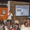Celebra DIF exitoso ciclo de conferencias con la sociedad