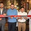 Italianni's abre su primer restaurante en Puerto Vallarta