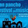 17° Festival de Música de San Pancho