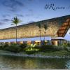 Top 10 espacios para convenciones en Riviera Nayarit