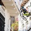 Eligen a Puerto Vallarta como sede de competencia de ciclismo urbano