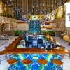 Hotel W Punta de Mita es nominado a mejor apertura del 2016